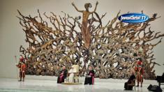 Salle Paul VI - Vatican