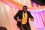 Djimy Mbaya, accolyte de Tatu