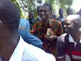 Kacou Philippe