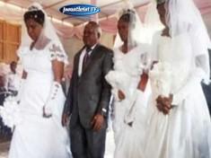Sauvez-vous des pasteurs adultères ou polygames!