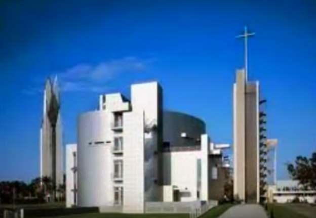 Temple de prière 2