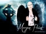 L'ange de la mort